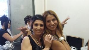 Duo Coiffure Isa et Manon