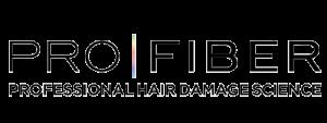 Logo Profiber