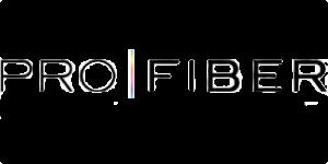 Pro fiber L'Oréal Pro Duo Coiffure