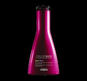 Soins cheveux Pro Fiber Duo coiffure