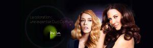 salon de coiffure expert en coloration