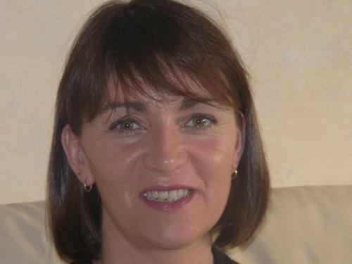 Stéphanie Carruyer