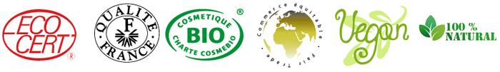 Résultat d'images pour couleur caramel logo