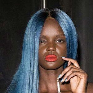 endance-coiffure-colore-bleu-bajaeast