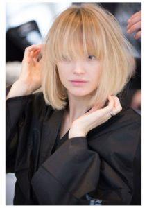 Instant highlight de L'Oréal Professionnel par Duo Coiffure