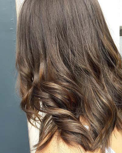 tendances coiffure de la rentrée Duo Coiffure