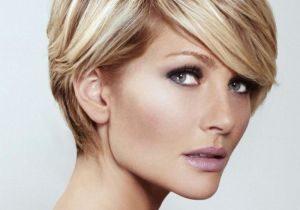 coupe-de-cheveux-femme-au-carre-inspirant-carre-court-brun-maison-design-apsip-of-coupe-de ...