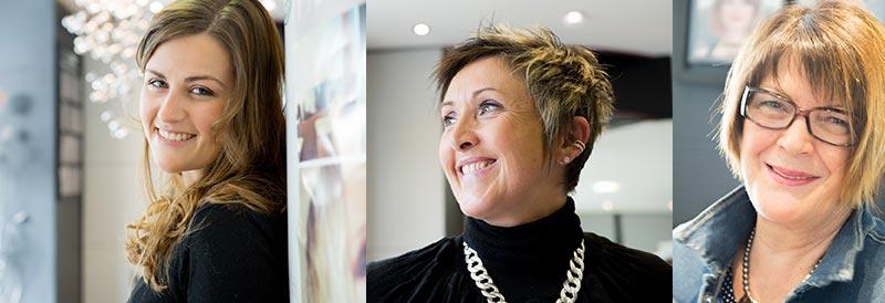 Duo coiffure Salon à Bagnères de Bigorre
